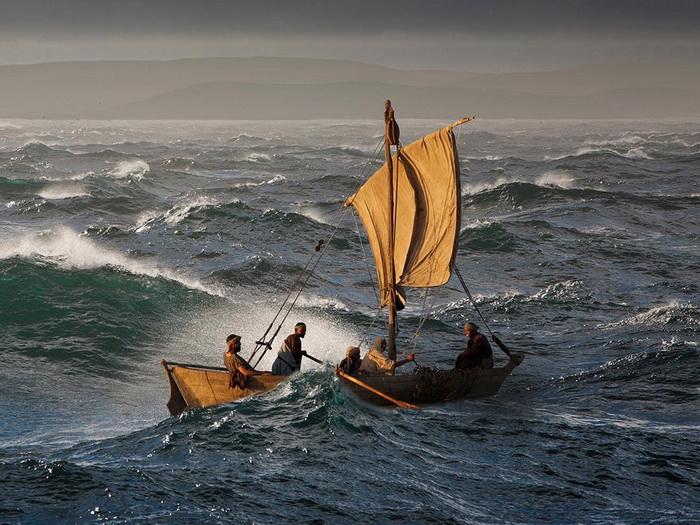 Fishing-Boats_07
