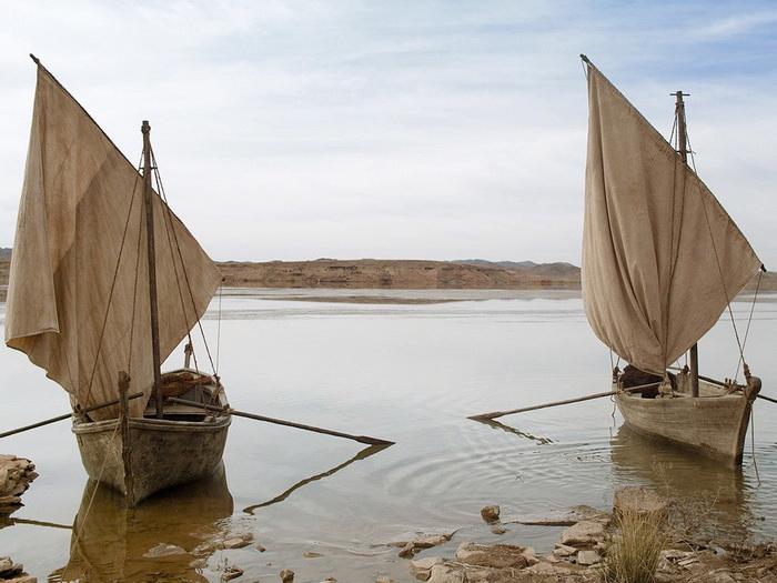 Fishing-Boats_11