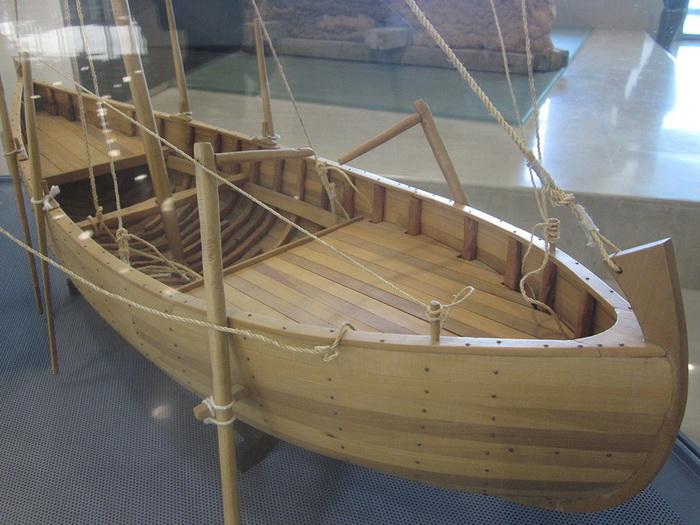 Fishing-Boats_16