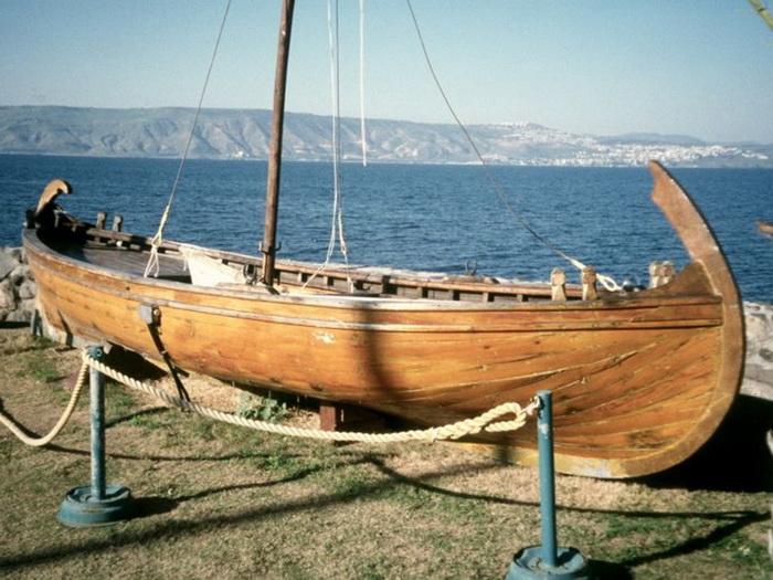 Fishing-Boats_19