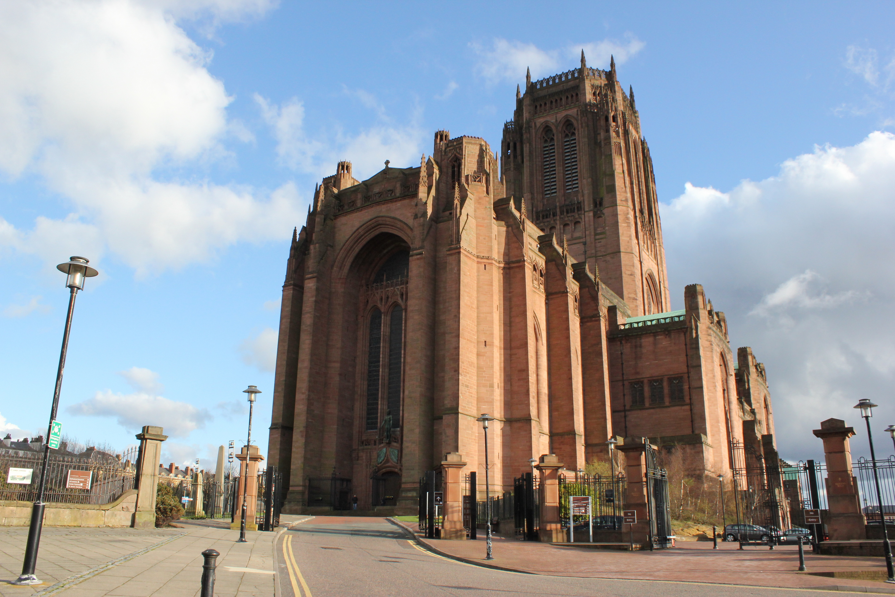 Liverpool_Kathedrale_3