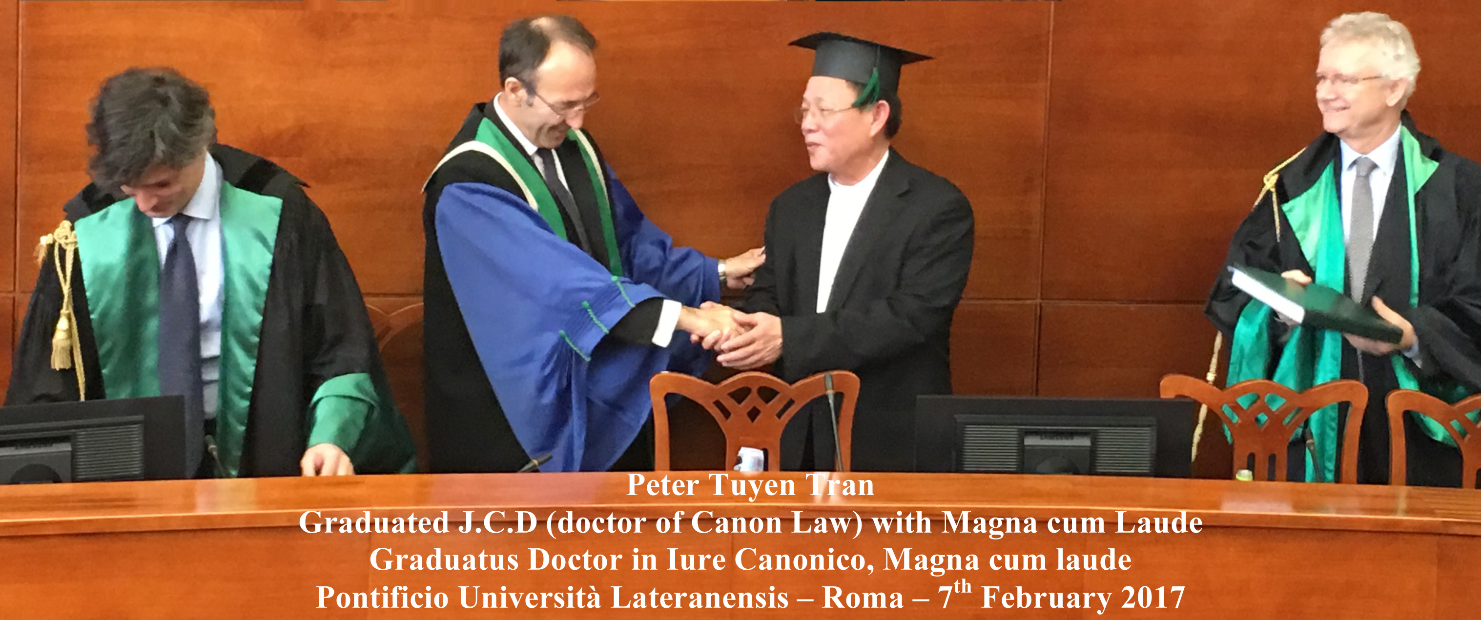 Microsoft Word - Doctorate defense 7.2.2017 Lateran.docx
