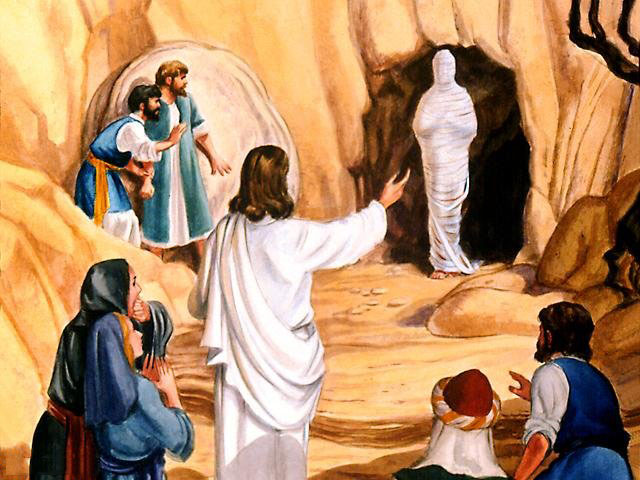 www-St-Takla-org___Miracles-of-Jesus-34