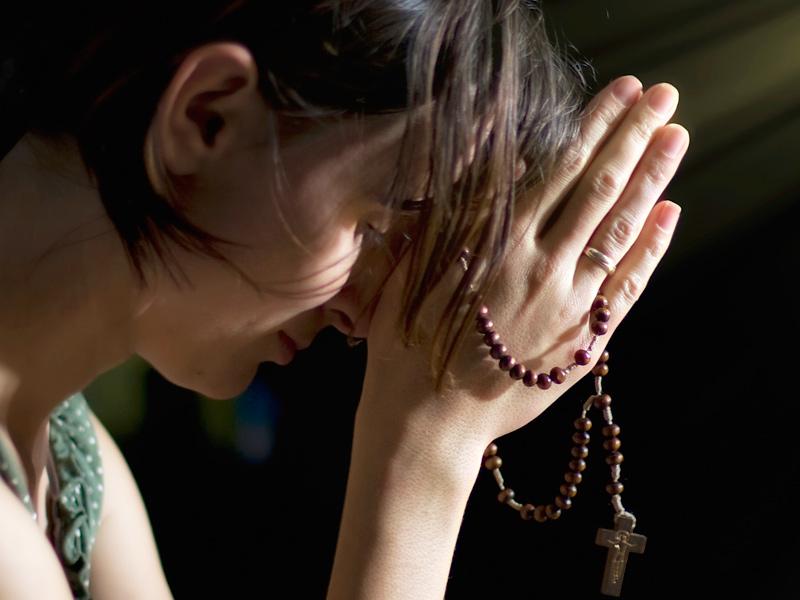 Rosary-03