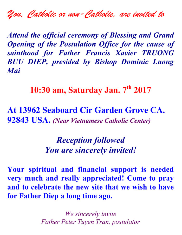 Microsoft Word - Thư mời - Invitation for blessing and Grand
